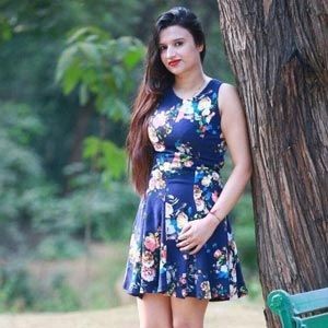 Suman escort in mumbai